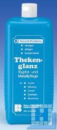 Thekenglanz Kupferpflege, 1 L, (12Fl/Krt)