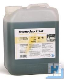 Thermo Alka Clear 5kg Spezialklarspüler (3Kan/Krt)