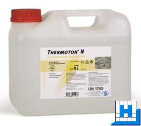 Thermoton N 5L, Neutralisationsmittel