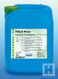 Tolo Polar 10L Spezialreiniger für den Tiefkühlbereich