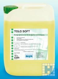 Tolo Soft 10L, Handwaschseife