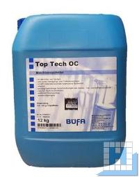 Top Tech OC 12 kg, Maschinenspülmittel chlorfrei