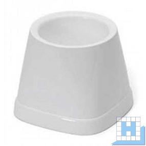 WC Ersatz-Topf 10 cm