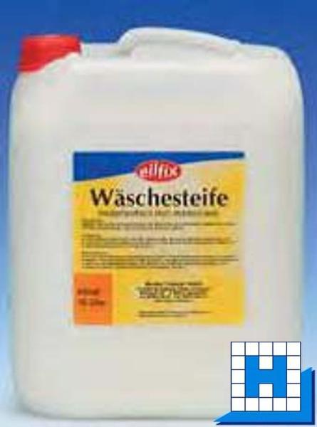 Wäschesteife 5 L Waschmittel Stärke Spezialwaschmittel
