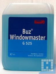 BUZ windowMaster 10L Fensterreiniger G525