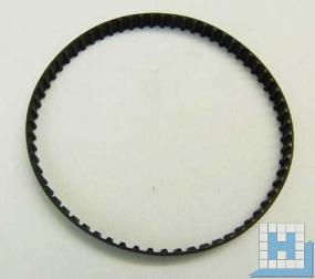 Zahnriemen 130 XL 031 (450/460/470)
