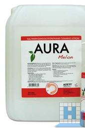 Aura Melon 10L Waschlotion