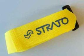 Strato-Klettverschluss