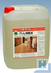 PolyMEX 10L, Grundreiniger