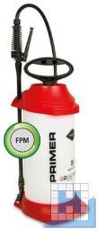Primer Drucksprühgerät 5 Liter FPM