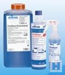 Profless-Konzentrat 1L, Oberflächenreiniger (4Fl/Krt)