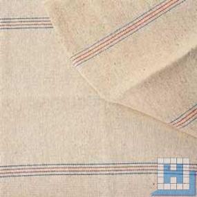Scheuertuch BW TOPAS, 50x60 cm, glatt