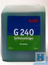 Buz Soap 10L, G240