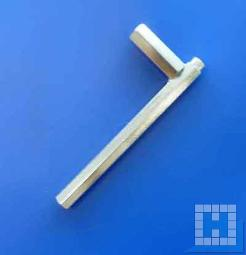 Strato-Schlüssel