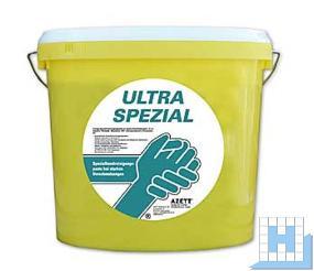 Ultra-Spezial 10L, Handreinigungspaste