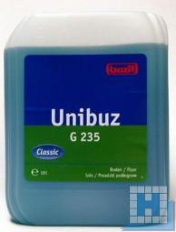 UNIBUZ, 10 L, Frischpflege, G235