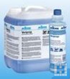 Veriprop 1L, Ultranetzender Reiniger, (6Fl/Krt)